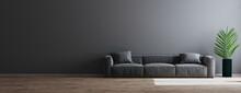 Living Room Interior Design Sc...
