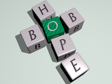 Combination Of BOB HOPE Built ...