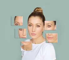 Effects Of Ageing,Frown/scowl Lines ,Nasolabial Folds,Neck ,Under Eye Circles,neck Lines.Hyaluronic Acid Injections For Specific Areas.Correct Wrinkles