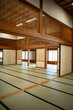 architecture, asia, asian, background, beautiful, brown, building, calm, culture, decoration, design, door, family, floor, furniture, garden, green, home, house, illustration, inside, interior, japan,