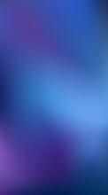 Beautiful Purple And Navy Blue...