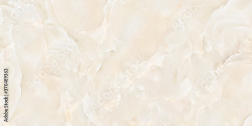 Fototapety, obrazy: Natural Marble Texture Background Italian Polished High Resolution Slab Marble using for interior exterior Wallpapers, Wall Tiles and Floor Tiles surface
