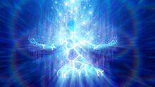 Lights Meditation
