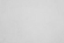 Texture Of Grey Vinyl Wallpape...