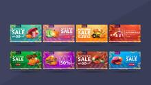 Autumn Sale, Up To 50% Off, La...