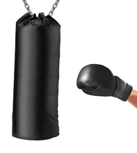 Boxing Glove Punches Punching ...