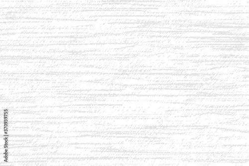 Fototapeta Light vector background, shades of gray, horizontal structure