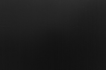 Detailed pictures of black rubber texture and seamless background