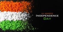Indian Independence Day Celebr...