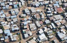 Cape Town, Western Cape / Sout...