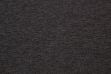 Fabric Grey Cotton Jersey Back...