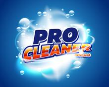 Untitled-1Laundry Detergent Pr...