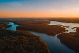 Kraina jezior