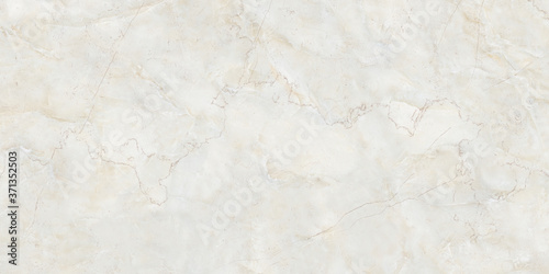Italian Marble Texture Background using for interior exterior Home decoration wa Fototapet