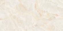Italian Marble Stone Texture B...