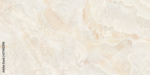 Photo Italian marble stone texture background with high resolution Crystal clear slab