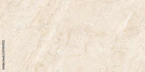 Canvastavla Luxury Marble Texture Background using for interior exterior Home decoration wal