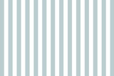 Heather grey and white vertical striped line pattern vector - 371453743