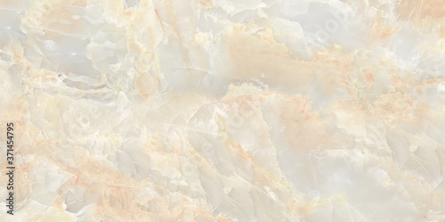 Luxury Marble Texture Background using for interior exterior Home decoration wal Wallpaper Mural