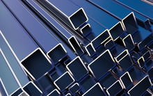 Rolled Metal Products. Steel S...
