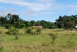 Construcción poblado Pemon, Estado de Amazonas  Venezuela