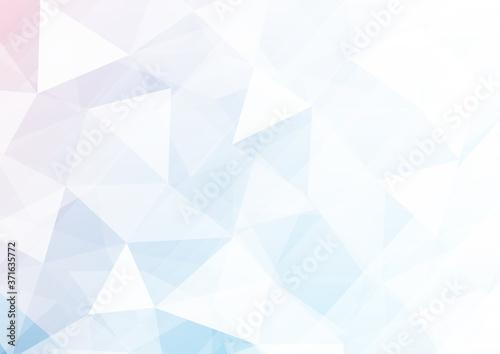 pastelowe-tlo-wielokatne-5