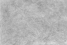 Pencil Drawing Background Texture