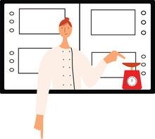 Online Cooking School. Cook, C...