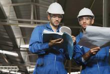 Factory Engineer Or Mechanical...