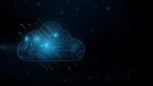 Cloud Computing Technology Int...