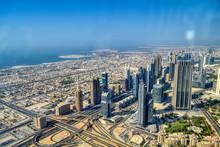 Dubai, United Arab Emirates - ...