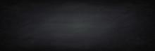 Chalkboard Background, Black D...