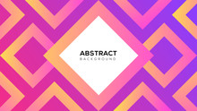 Abstract Background | With Gra...