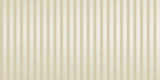 striped beige background with beige stripes of different shades, monochrome striped beige background. Vertical stripes, light, with a silk effect. - 371993375