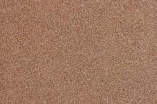 Small Tiny Rocks Facade Texture
