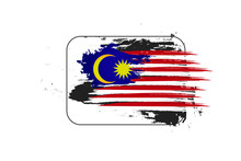 Happy Malaysia Independence Da...