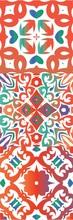 Decorative Color Ceramic Talav...