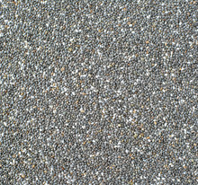 Background Of Chia Seeds, Know...