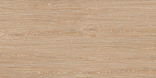 Seamless Nice Beautiful Wood Texture And Background