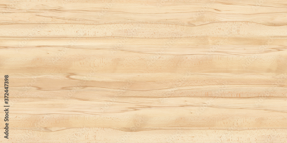 Fototapeta wood texture, abstract wooden background