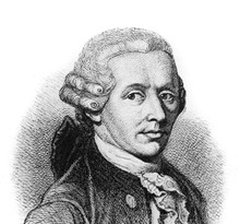 Joseph Haydn, Was An Austrian ...