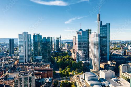 Foto Frankfurt am Main, Germany