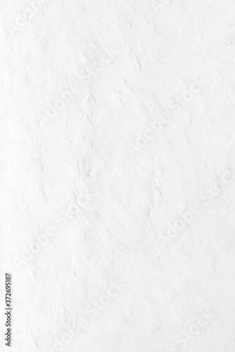 Fotografie, Obraz paper texture for background