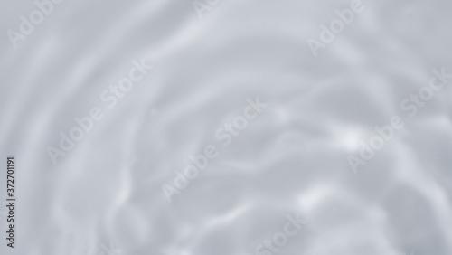 Obraz na plátně ripple pattern background