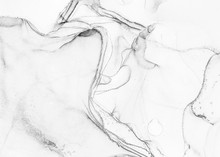 Grayscale Arwork. Monochrome Smoke Art. Black White Backdrop. Fluid Background. Marble Smoke Art. Gray Color Stone Texture. Monochrome Stone Texture. Black White Stone Texture.