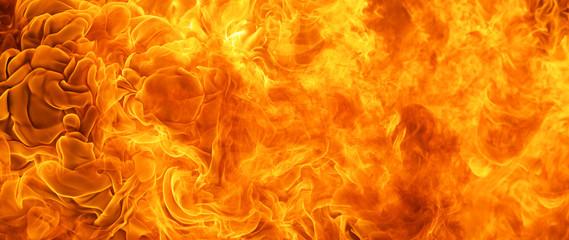 blasted firestorm texture for banner background, ultra-widescreen aspect ratio, 64 x 27