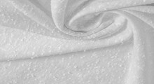 Background, Pattern, Texture, ...