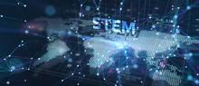 Science, Technology, Engineeri...