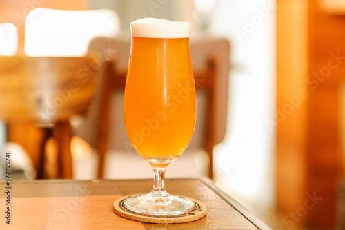 Canvastavla グラスビール(ラガー、エール) クラフトビール