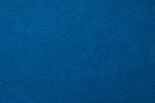 Texture Background Of Dark Blu...